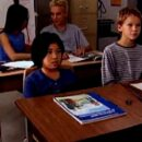 Petit Mal or Absence Seizure in the Classroom