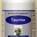 Taurine for Prevention of Grand Mal Seizures