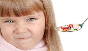 grand mal seizures in children