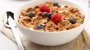 Absence Seizure A Few Dietary Precautions May Prevent Serious Damages cereal