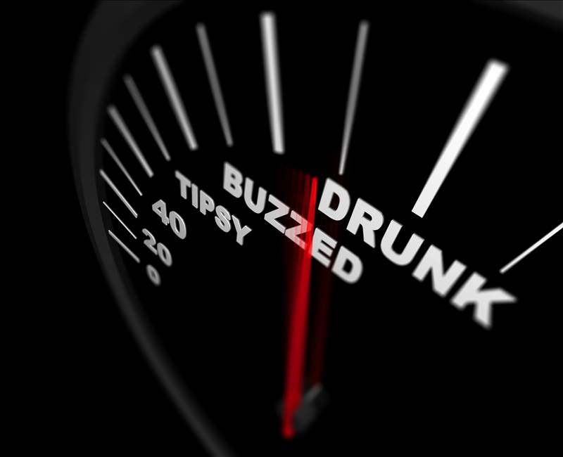 Alcohol Abuse Can Cause Grand Mal Seizures Grand Mal