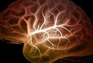 Brain Injury Can Cause Grand Mal Seizures.jpg