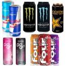Caffeine and Grand Mal Seizures