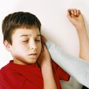 Partial vs. Generalized Seizures In Children