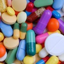 Information about Antiepileptic Drugs