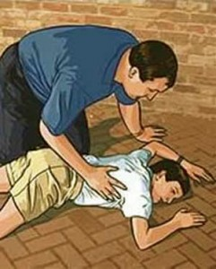 How to Help Someone Having Grand Mal Seizures.jpg