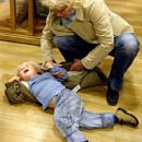 Can A Seizure Look Like A Tantrum In Children