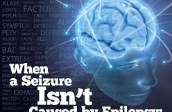 pseudo seizures