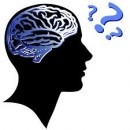 Memory Difficulties in People with Epilepsy