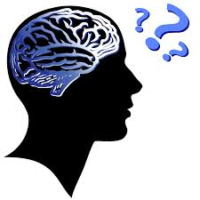 Seizures and memory loss