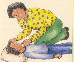 Jacksonian Seizure Symptoms