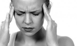 migraines and seizures