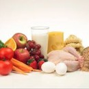 Does Balanced Diet Directly Effect Seizures?