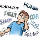 Things You Should Know about Hypoglycemia Seizures