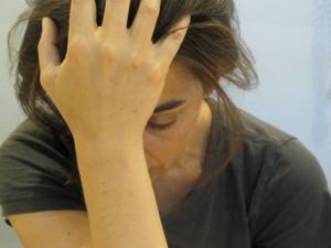 Hypoglycemia Seizures